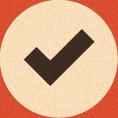 ShowOff Icon