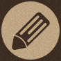 Tip Five Icon